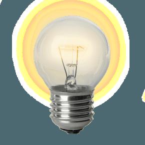 Jourdan Crespin - Électricité
