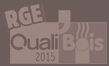 Qualibois - Qualification Jourdan Crespin