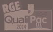 Qualipac - Qualification Jourdan Crespin
